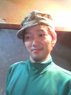 2008-12-27_00-22.jpg
